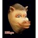 Costume Serbari Copii Accesorii Costumatii Masca Porc Mistret