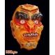 HALLOWEEN Masti Halloween Masca Monstru