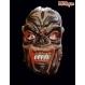 HALLOWEEN Masti Halloween Masca Monstru Halloween