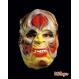 HALLOWEEN Masti Halloween Masca Demon Zombi