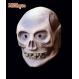 HALLOWEEN Masti Halloween Masca Halloween - Craniu