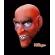 HALLOWEEN Masti Halloween Masca Demon