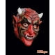 HALLOWEEN Masti Halloween Masca Diavol