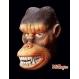 HALLOWEEN Masti Halloween Masca de Gorila