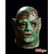 HALLOWEEN Masti Halloween Masca Green Monster