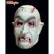 HALLOWEEN Masti Halloween Masca Varcolac - fosforescenta