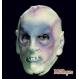 HALLOWEEN Masti Halloween Masca fosforescenta - Orc