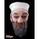 HALLOWEEN Masti Halloween Masca Bin Laden