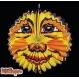 Carnaval / Petreceri DECORATIUNI Petreceri Petreceri / Carnaval | Decoratiuni Petreceri Felinar din Hartie