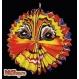 Carnaval / Petreceri DECORATIUNI Petreceri Felinar Maimutoi Zambaret