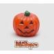 Decoratiuni si Farse Halloween Lumanari Halloween Decoratiuni Halloween | Lumanari Halloween Lumanare Halloween - Dovleac