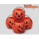 Decoratiuni si Farse Halloween Diverse Halloween Set Mini Dovlecei