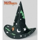 Costume Serbari Copii Accesorii Costumatii Costume Halloween | Palarii Halloween Palarie Vrajitoare Halloween