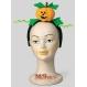 Costume si Masti Halloween - Accesorii Costume Cordeluta Halloween - Dovleac