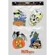 Decoratiuni si Farse Halloween Decoratiuni Halloween Figurine decorative Nr.1 - Halloween