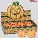 Decoratiuni si Farse Halloween Decoratiuni Halloween Dovleac Luminos
