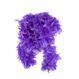 Cadouri Indragostiti Accesorii sexy Boa violet
