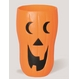 Decoratiuni si Farse Halloween Diverse Halloween Costumatii Carnaval / Party | Haioase Party Pahar Halloween - Dovleac