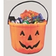 Decoratiuni si Farse Halloween Decoratiuni Halloween Costume Halloween | Seturi Costumatii Cos Dovleac Halloween
