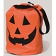 Costume si Masti Halloween - Accesorii Costume Rucsac Dovleac Halloween