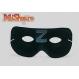 Masca Zorro copii
