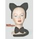 Costume Serbari Copii Seturi Costumatii Petreceri / Carnaval | Seturi Costumatii Set Pisica