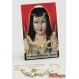Carnaval / Petreceri Accesorii Costumatii Colier Cleopatra