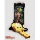 Cadouri Indragostiti Bikini amuzanti Tanga Girafa