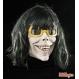 HALLOWEEN Masti Halloween Masca Michael Jackson
