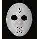 HALLOWEEN Masti Halloween Masca Jason