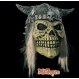 HALLOWEEN Masti Halloween Masca cu Casca