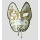 Masca pentru Carnaval