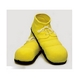 Pantofi Clovn Copii galbeni