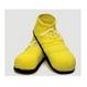 HALLOWEEN Accesorii Costume Pantofi Clovn Copii