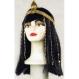 Carnaval / Petreceri Peruci  Peruci | Tematice Peruca Cleopatra