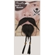 Carnaval / Petreceri Barbi si Mustati Costume Halloween | Costume Pirati Set Pirat - barba si mustata