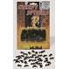 Decoratiuni si Farse Farse Halloween Decoratiuni Halloween | Insecte si Reptile Set Paianjeni Creepy
