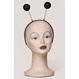 Costume Serbari Copii Accesorii Costumatii Cordeluta cu antenute