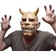 HALLOWEEN Masti Halloween Masca Terror Halloween