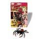 Decoratiuni si Farse Halloween Insecte si Reptile Farse | Farse Horror Tarantula