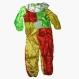 Costume Serbari Copii Costume Serbari Pentru Copii | Costume Costum Clown Copil