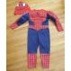 Costume Serbari Copii Costume Serbari Pentru Copii | Costume Costum Copil - Spider Man