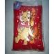 Cadouri Cadouri pentru Copii Pernuta Pooh cu Prietenii