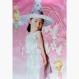Costume Serbari Copii Costume Serbari Pentru Copii | Costume Costum de Printesa Roz