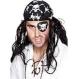 Halloween Costume Pirat Costume Halloween | Costume Pirati Acoperitoare Ochi Pirat Plastic