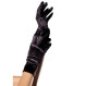 Manusi Satin Wrist