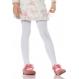 Costume Craciun Accesorii Costume copii Cadouri de Craciun | Accesorii Costume copii Ciorapi Enchanted copii 11-13 ani albi