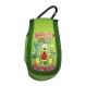 Cadouri Cadouri pentru Copii Promotii - Lichidare de Stoc Husa Telefon Sweet Dreams