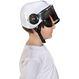 Costume Serbari Copii Masti Copii Casca Astronaut