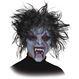 HALLOWEEN Masti Halloween Masca Zombie